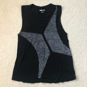 Express (EXPcore) gym tank